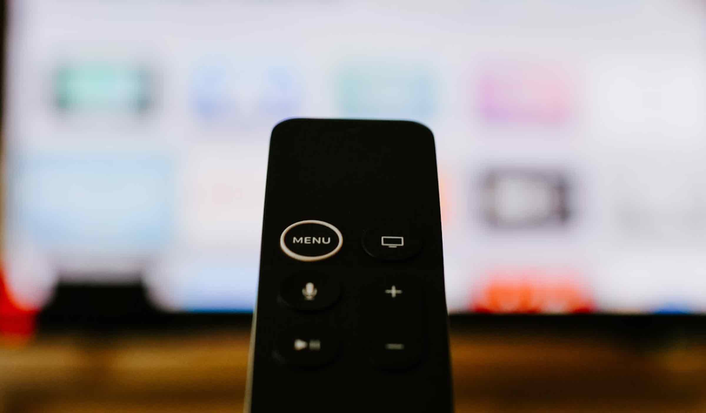 A VPN is eminently useful if you are traveling out of the country and don't want your travel schedule to interfere with your bingewatching habits.
