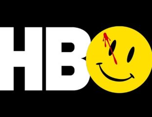 Early reviews praise HBO's new 'Watchmen' series for taking the beloved comic book story to a new level, bringing the struggles of today to the universe.