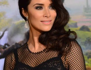 We only need to look to Abigail Spencer's newest project to determine what to watch. Let's investigate Abigail's best roles from 'Timeless' to 'Reprisal'.