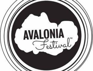 The Avalonia Festival largely focuses on short films under 21 minutes, webseries, and TV shows in a wide range of categories.