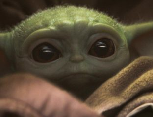 Since Disney+'s 'The Mandalorian' takes place after 'Star Wars: Return of the Jedi', questions surround who Baby Yoda is and what's coming for him.