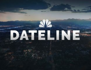 'Dateline NBC' is known for drama. Check out our rankings of the show's most shocking episodes.