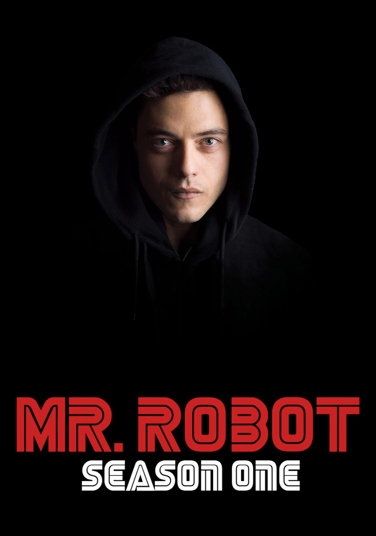 From classic rock to modern hip-hop, the 'Mr. Robot' soundtrack shines. Here's our quiz dedicated to these epic songs.