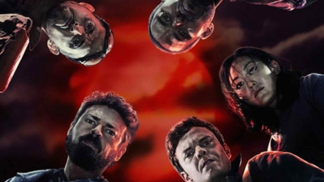 Amazon Studios's 'The Boys' S2 is on its way as fast as a speeding bullet (every pun very much intended). Here's everything Film Daily knows so far.