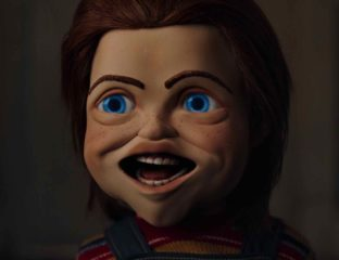Everything about Chucky, from his name to his look to his demeanor, is based on real life. All the Chucky lore to make you lose sleep for eternity.