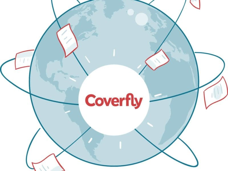 Convince a professional to read your screenplay with Coverfly's two new ways to help writers get their scripts read: free table reads & Pitch Week.