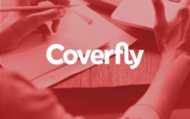 Coverfly, the film industry's largest database of screenplay competition entries, offers a convenient way to apply to these ten best contests.