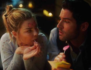 Take our quiz dedicated to the best 'ship from Netflix's 'Lucifer': Deckerstar! Let's see how well you remember these key moments of the romance.
