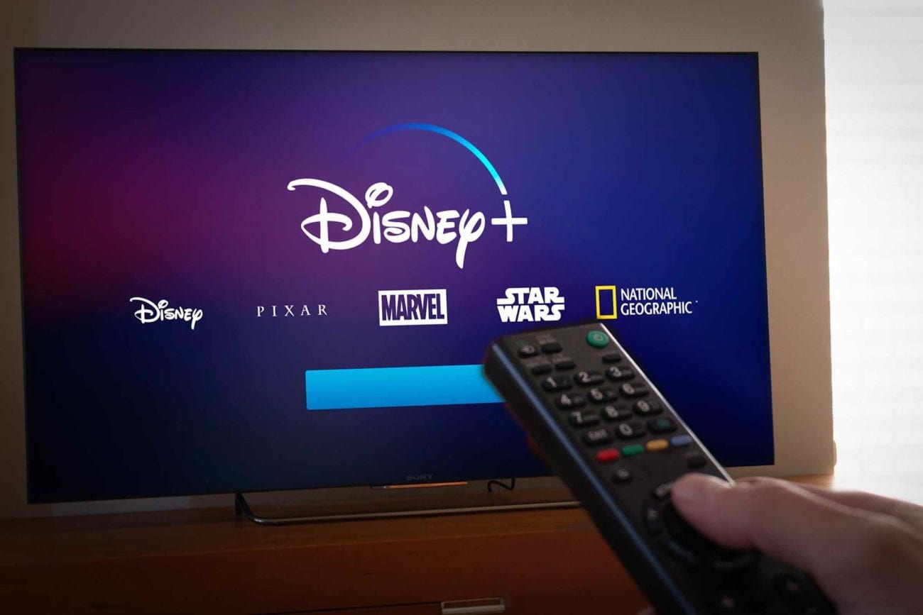 Disney+ has arrived! The wonderful world of Disney content is almost all at your fingertips. Here are some shows and movies for every mood.
