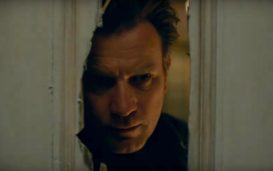 'Doctor Sleep' was a movie that nobody expected. Here's what the reviews said about the belated 'Shining' sequel.