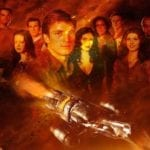 'Firefly' deserved better and so did Browncoats everywhere. Here's why you should vote Browncoats as the Best Fandom in our Bingewatch awards.