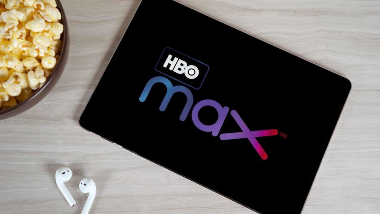 HBO Max is making its way to us and we weren't convinced – that is until the Originals' details were released. Here's everything to know.