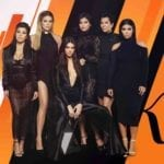 'Keeping Up With the Kardashians' has given us plenty of drama within the Kardashian-Jenner clan. Let's take a look at their scandalous history.
