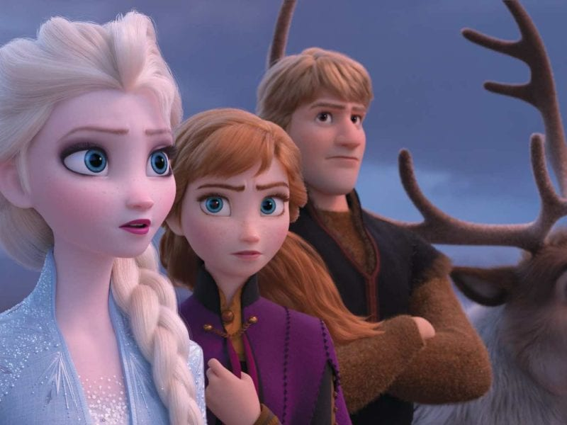 We've conjured up the magic and can tell you just what to expect from 'Frozen 2'. Here's what you need to know about the Disney sequel.