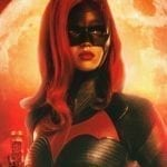 Crime-fighting heroine 'Batwoman' is back on the streets. A blast from the past causes her to revaluate her childhood. Will Kate Kane escape this time?