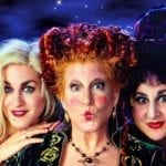 The magic and wonder of 'Hocus Pocus' will arise again! A sequel is in the works and we're ready for the Sanderson sisters. Here's what you need to know.
