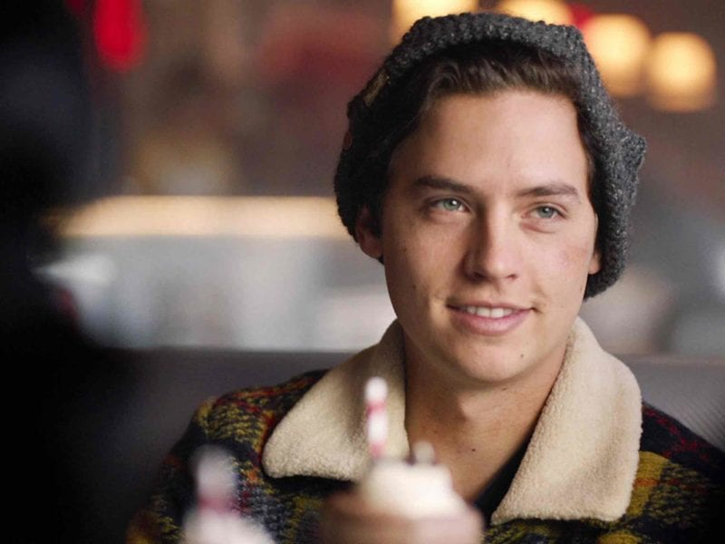 Jughead isn't dead?! Fans know to expect the unexpected; they're always on the lookout. Here are all the hottest theories about 'Riverdale' S4.