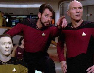 Before 'Star Trek: Picard' arrives, we've gathered all the most vital 'Star Trek: The Next Generation' episodes to get you caught up on the captain.