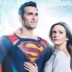 It's a bird, it's a plane, it's a spinoff! Here's what you need to know about the new Arrowverse show 'Superman and Lois'.