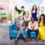 """After all the Bad Place drama, 'The Good Place' season 4 ep. 6 """"A Chip Driver Mystery"""" is back on its usual bullshirt about its humans improving."""