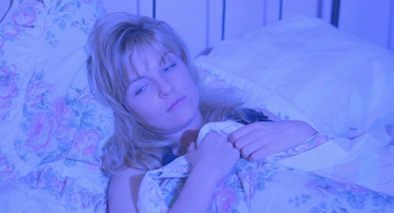 Women dominate David Lynch's 'Twin Peaks'. Run through a ranking of the best characters, from Joan Chen to Laura Palmer.