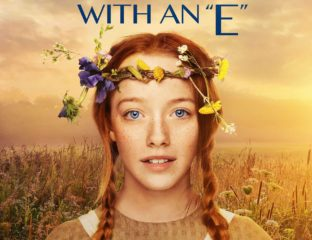 Save 'Anne with an E' fans are still fighting for their show. Here's why the young adult period drama is so important to them, in their own words.
