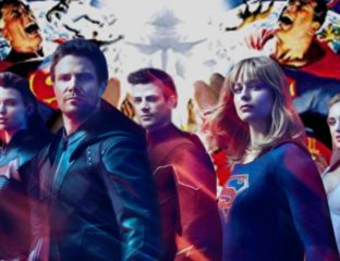Prepare for 'Crisis on Infinite Earths' right now! We've come up with this handy guide to all the characters you can expect to see.