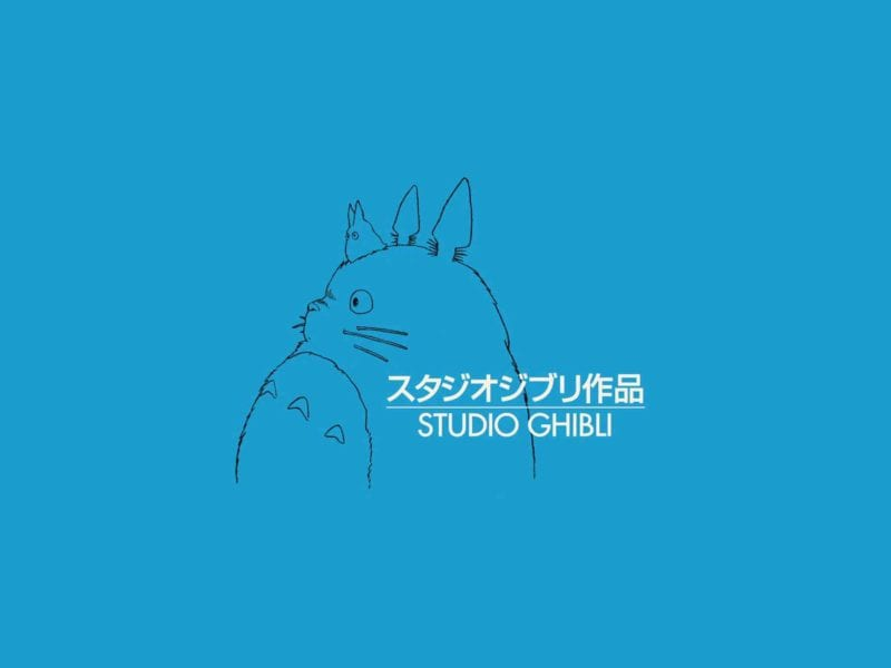 Studio Ghibli is a landmark animation studio. Here are the best films that Studio Ghibli has to offer.