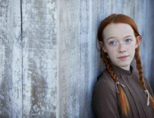 'Anne with an E' has hit a chord with its audience, and they aren't ready to let go. Here's the latest in the campaign to save the young-adult period drama.