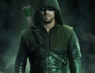 We're not sure this is the last we're seeing of Stephen Amell in 'Crisis on Infinite Earths', we wanted to dedicate time to the Green Arrow. Here's why.