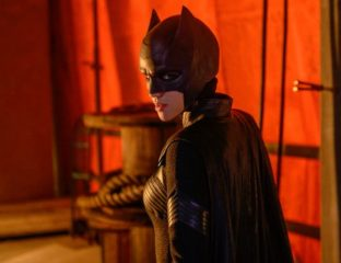 Catch up on the midseason finale action of 'Batwoman' with our recap of the DC heroine's latest dramatic adventures.