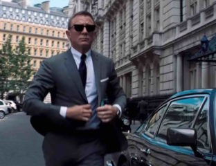 James Bond is set to return with 'No Time to Die'. Can the movie revive 007 for the modern day? Find out here.