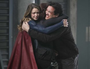 'Supergirl' season 5 featured some tender family moments. Take our quiz and find out whether you have what it takes to join the family.
