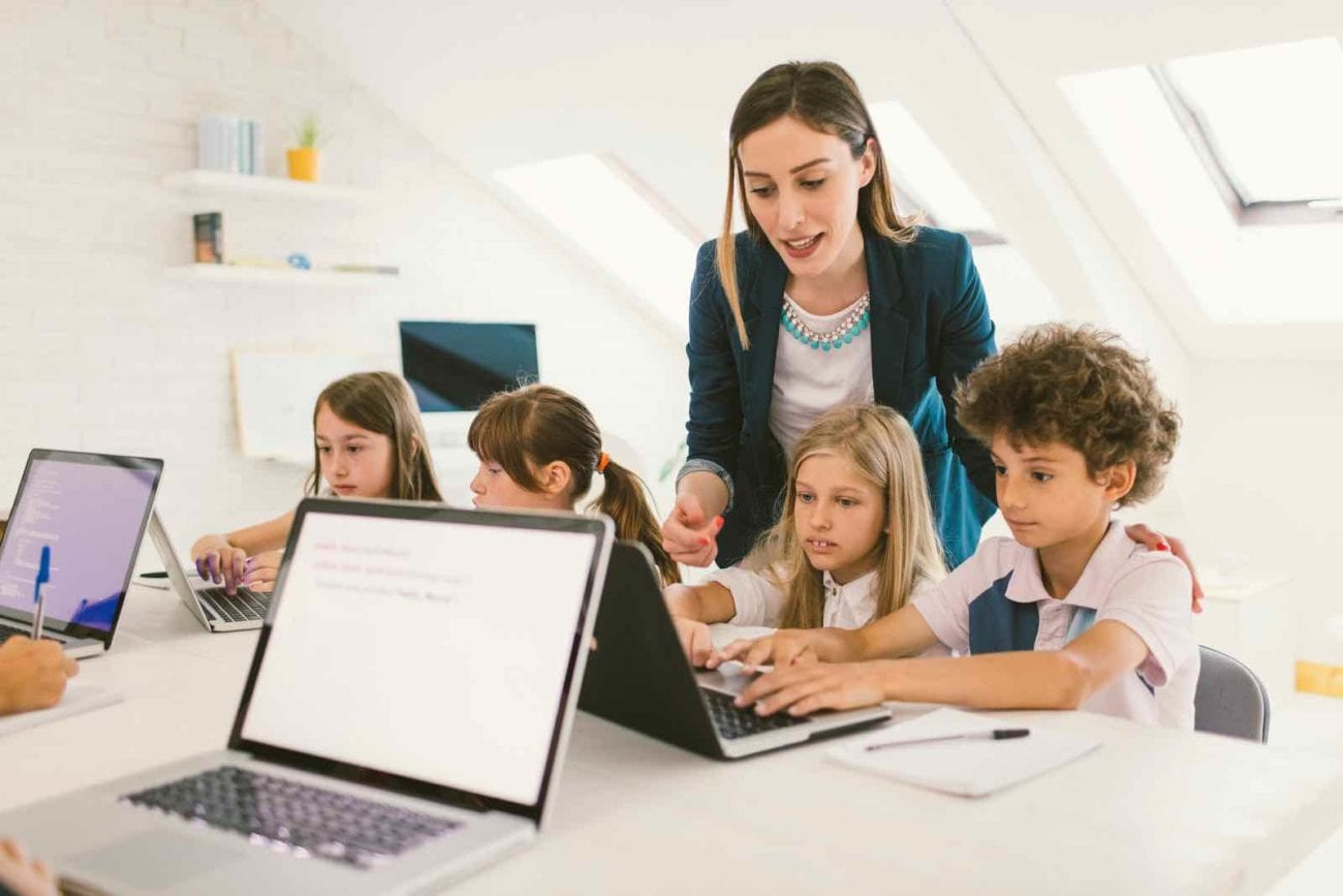 Homeschooling and education in general have plenty to gain from integrating movies into the learning process, whether for regular pupils or experts.