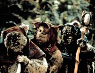 Ewoks are the true powerhouse of 'Star Wars', and they excel in 'Star Wars: The Rise of Skywalker'. Here are the best Ewok moments from the film series.