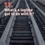 A logline determines whether your screenwriting idea will sink or swim. Oftentimes the logline is the decider whether your script gets read at all.