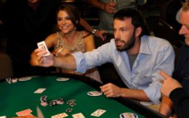 Many famous actors and other stars are regular guests of elite casinos. King Billy is introducing the TOP 10 gambling celebrities.