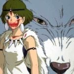 Studio Ghibli's heroines demand our attention through an implicit desire for independence and a hell of a lot of girl power. Here's why.