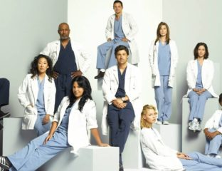 'Grey's Anatomy' is loved by many. Here's a breakdown of the show's most essential episodes for newcomers.