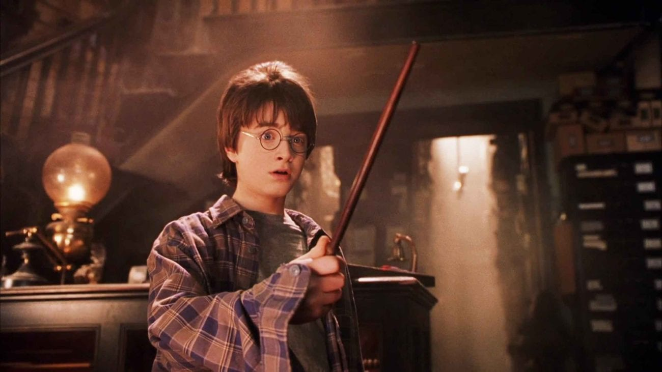 Sure to please any Potterhead, we've handpicked 15 quotes from the iconic 'Harry Potter' series, from the wisecracking Weasleys to Snape's sardonic spite.