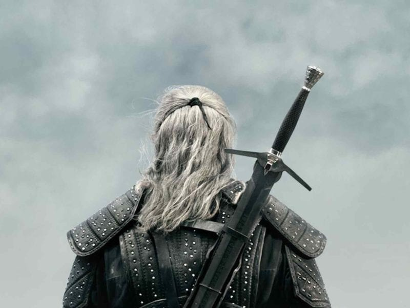 Will you be watching the new season of 'The Witcher'. From books to a Netflix series, here's our beginners guide.