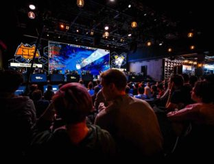 S1 of Dota2 was hosted by Parimatch this year for the first time, bringing fans from all walks of life together under one roof. Here's what we know.