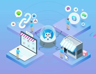Not sure where a chatbot fits into your industry? We've gathered up the 5 industries where SnatchBot is changing the game.