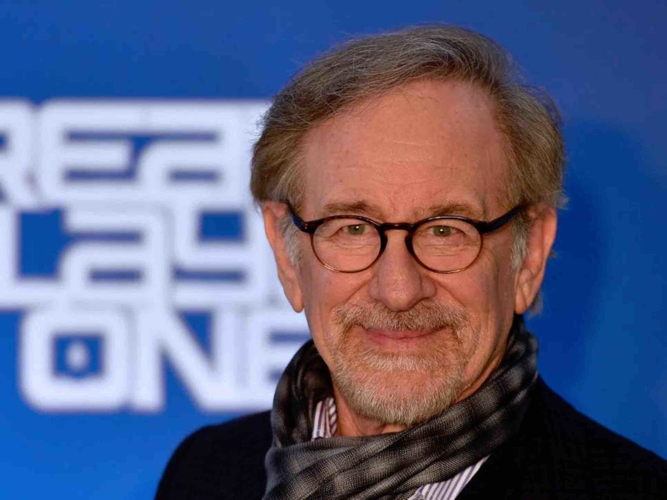 We're here to celebrate the Steven Spielberg movies that were pretty awful. Even the King of Hollywood can flounder sometimes.