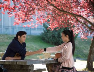 Netflix has announced the long-anticipated sequel to 'To All the Boys I've Loved Before'. Here is what we know so far about the upcoming instalment.