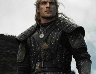 Netflix's 'The Witcher' kicks ass. Gather round and find out exactly what people are saying about Netflix's newest adaptation.