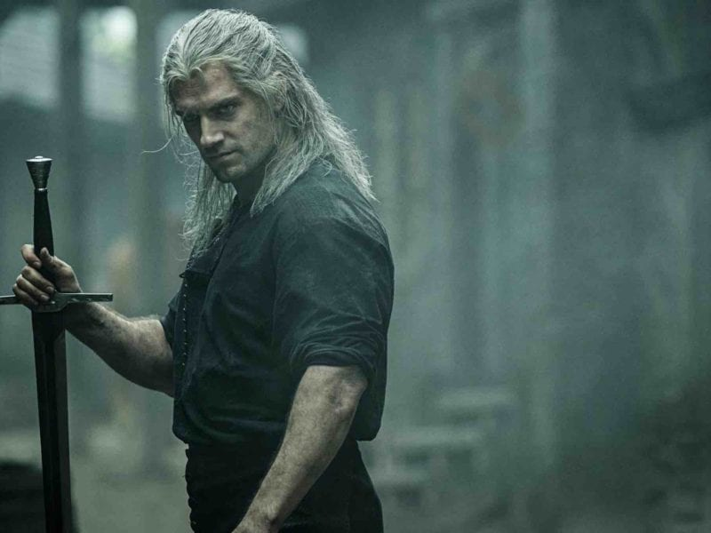 'The Witcher' is a great show, but it can be a little confusing. Here's what you need to know about Ciri, Yennefer, and more.