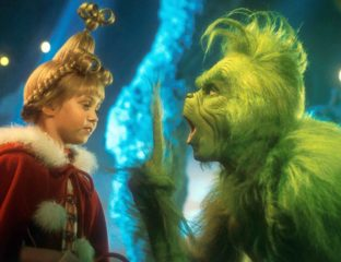 Well, the weather outside is frightful, but these Christmas movies are oh so delightful. Ho, ho, ho! Take part in our ultimate Christmas movie quiz.