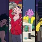 All the best 'BoJack Horseman' season 6 fan theories: Does Diana Die? Will BoJack run off into the sunset? The best twists the series could take.