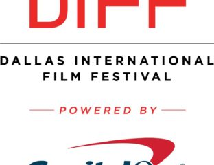 The Dallas International Film Festival (DIFF) is committed to providing leadership in screen education. Here's why you should get involved.